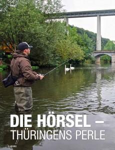 hoersel52016a