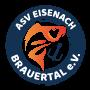 ASV Eisenach Brauertal e.V.